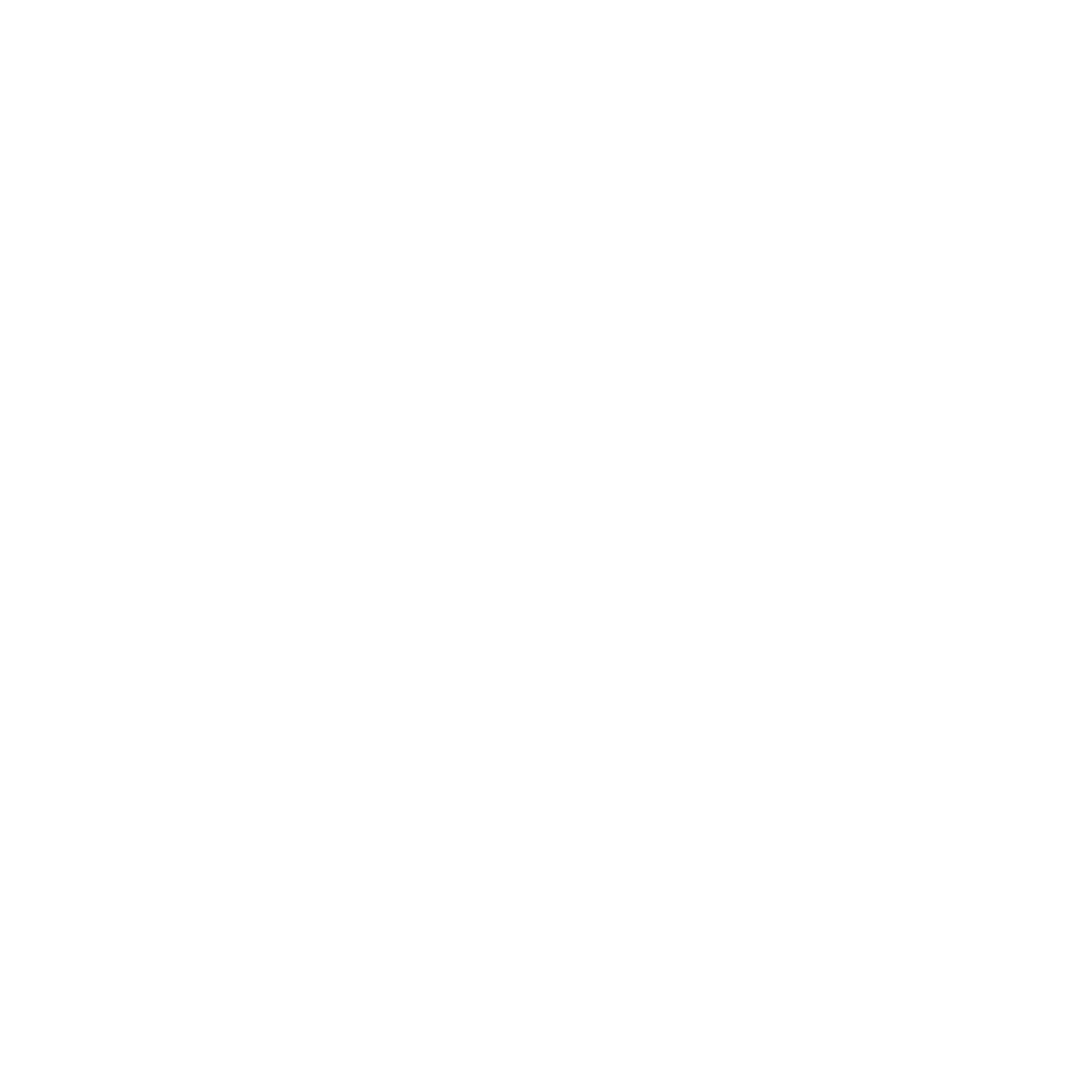 Best Place To Work 2021