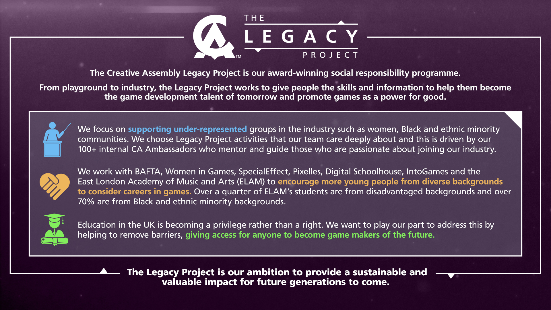 LegacyProject_scope